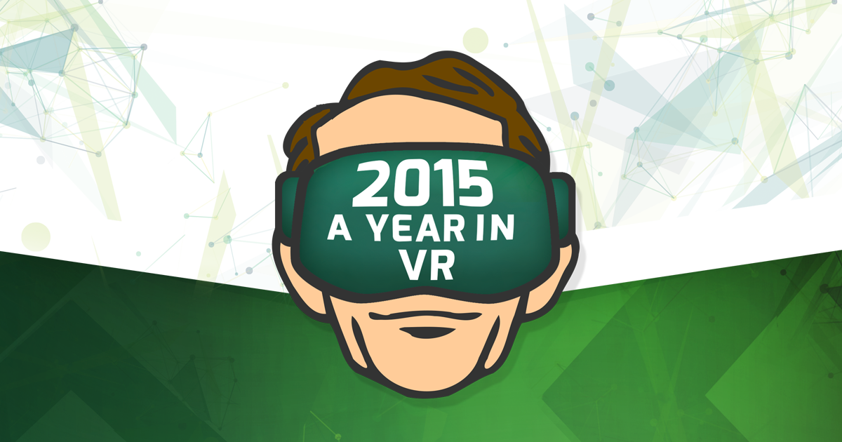 2015VR_Infographicheader.png